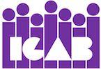 IGAB Logo